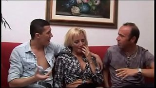 the milf chronicles dirty family stories vol 37